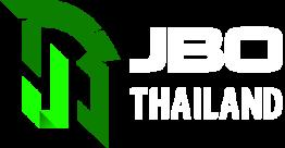 JBO88M.COM